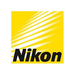 Nikon Italia