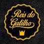 Reis do Gatilho