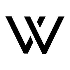 WojtriX