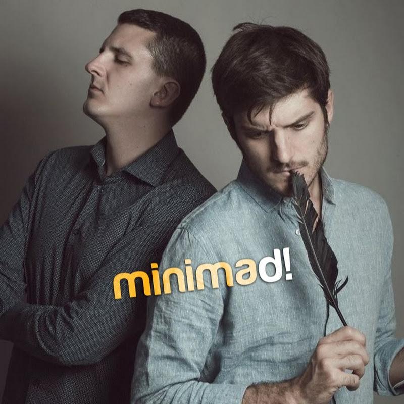 Minimad