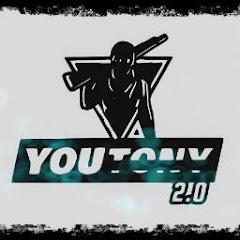 YOUTONY
