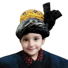 Zama Khyber