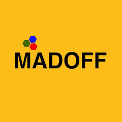 The Madoff