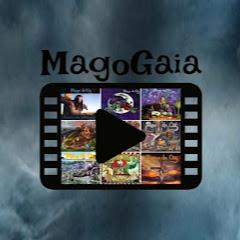 magogaia2