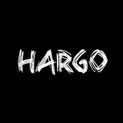 HARGO