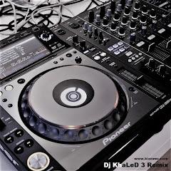 Dj KhaLeD 3 Remix