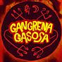 Gangrena Gasosa