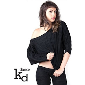 KD dance New York Coupons