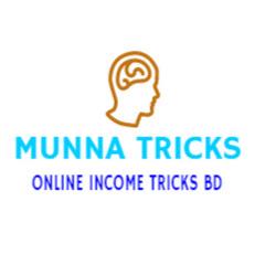 Munna Tricks