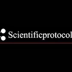 Scientificprotocols