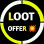 Loot OFFER
