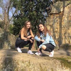 Patricie&Sara