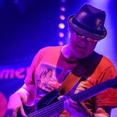 Tom Bornemann