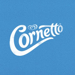 cornettoalgida