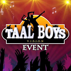 Taalboys Media Events