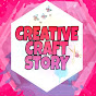 Creative mind craft