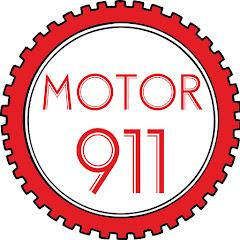 MOTOR911.RU