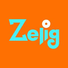 Zelig Official
