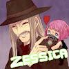 Z-RaXX Zessica/