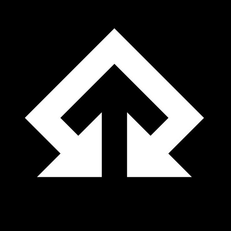 UC18gW9mv4LDAD_W_WcRYAvw YouTube channel image