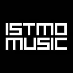 istmomusic