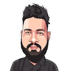 Joelvin Díaz