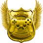 Gaming-Authority