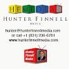 HunterFinnellMedia