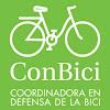 Coordinadora ConBici