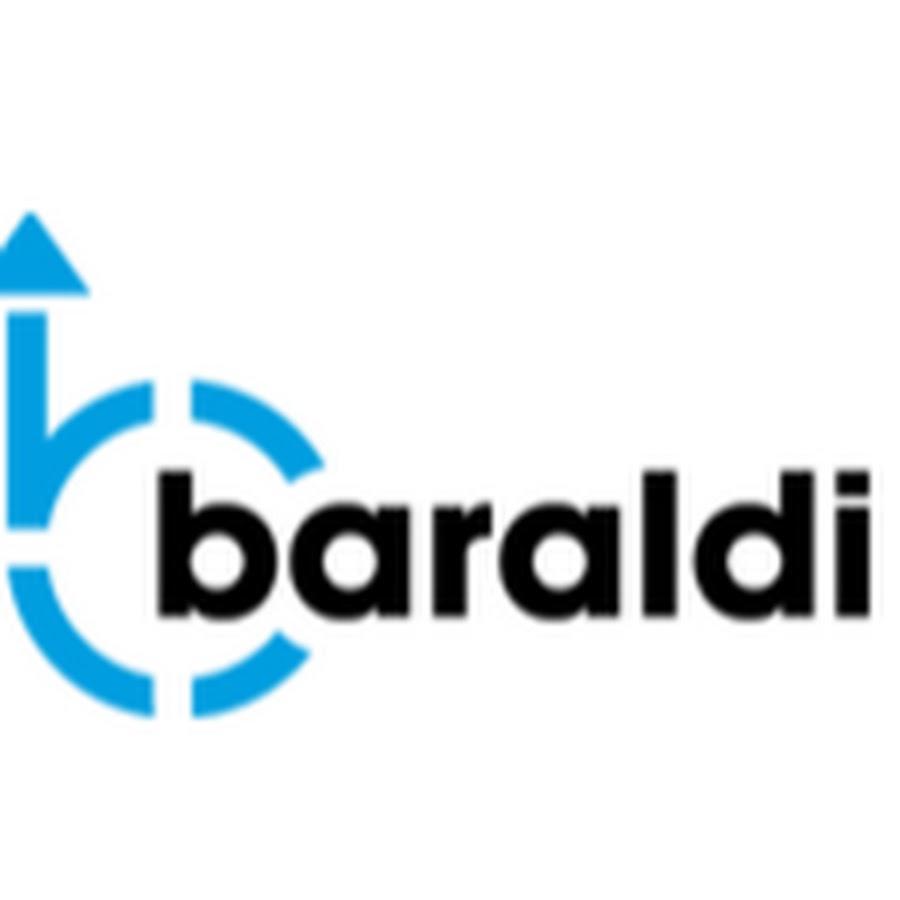 Cappe Baraldi - YouTube fb6a100e5ce2