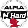 ALPLA HC Hard
