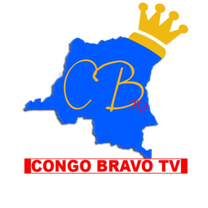 Congo BravoTV