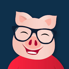 FunnyPig