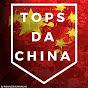 Tops da China