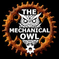 Channel of The Mechanical Owl