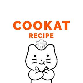 COOKAT KOREA - 쿠캣 코리아