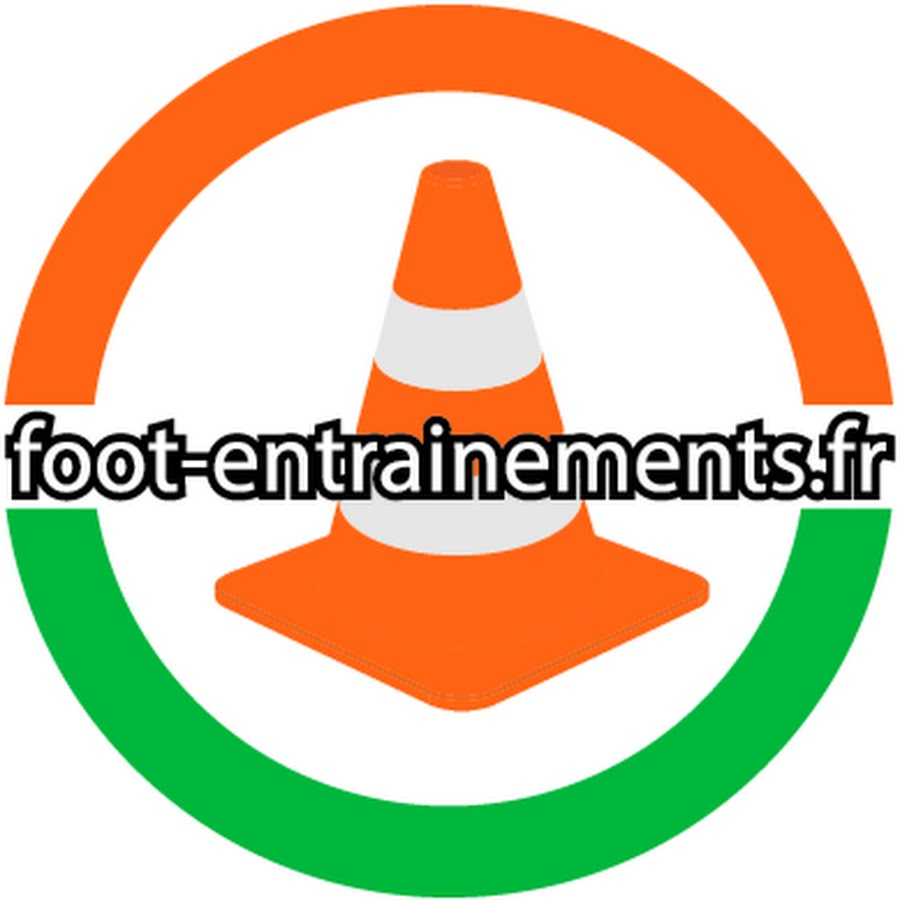 Foot-Entrainements Exercices de Football - YouTube