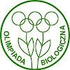 Olimpiada Biologiczna KGOB