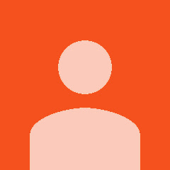 KSH Tube