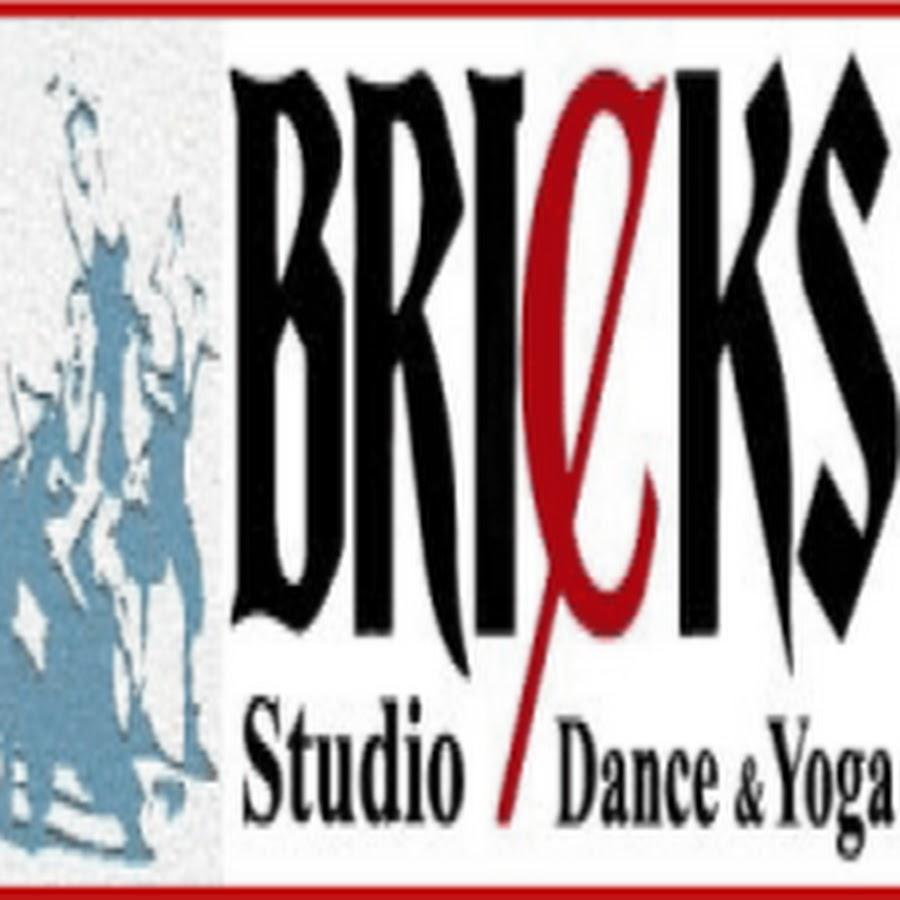 Bricks Studio: BRICKS STUDIO Jazz Dance