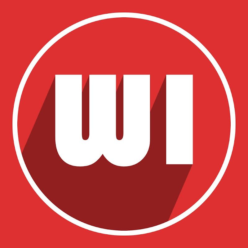 Wahyu Iswara (wahyu-iswara)