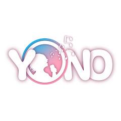 Yononeyu