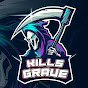 KillsGrave Gaming