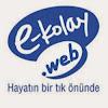 E-kolay Yazılım ve Teknoloji