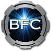 BFC Headlights