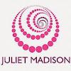 Juliet Madison