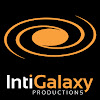 IntiGalaxy Productions