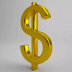 Деньги в Онлайн