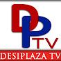 Desiplaza TV USA