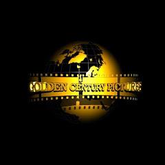 gcp films france officiel